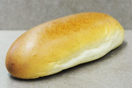 Gesuikerde sandwich - Bakeronline