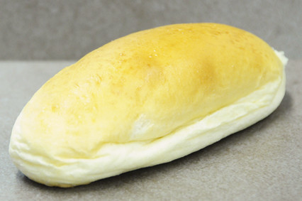 Ongesuikerde sandwich - Bakeronline