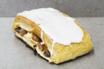 Lange suisse - Bakeronline