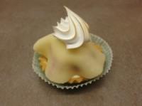 Mini framboos special - Bakeronline