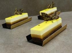 Mini ivoire - Bakeronline