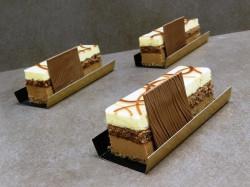 Mini viginti - Bakeronline