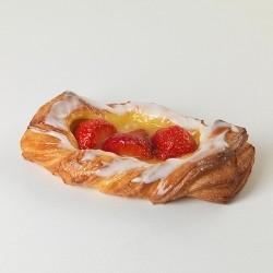 Fruitkoek - Bakeronline