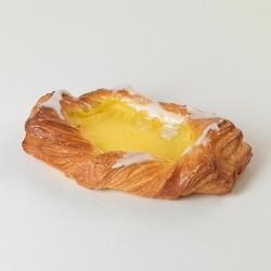 Achtje - Bakeronline