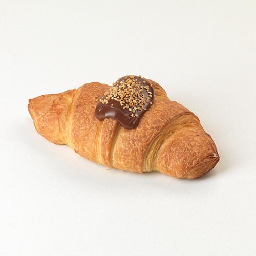 Pralinécroissant - Bakeronline