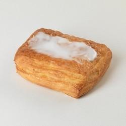 Frangipanekoek - Bakeronline