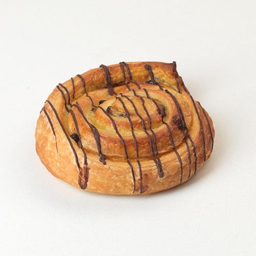 Chocoladesuisse - Bakeronline