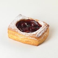 Kersenkoek - Bakeronline