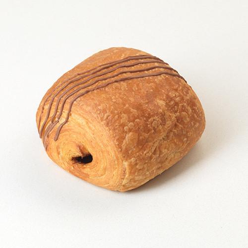 Melkchocoladekoek - Bakeronline
