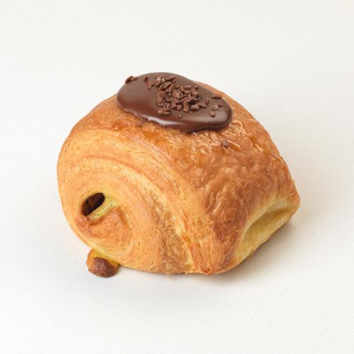 Chocoladekoek met crème - Bakeronline