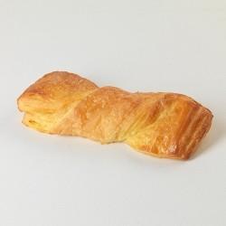 strikje - Bakeronline