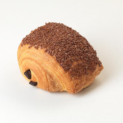 Duo-chocoladekoek - Bakeronline