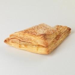 Appelflap - Bakeronline