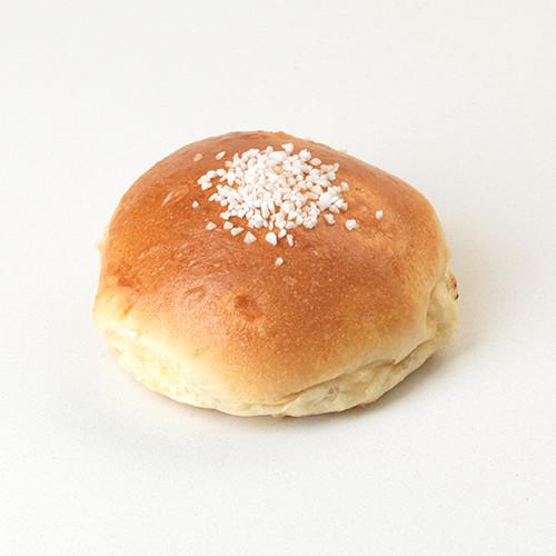 Suikerbolletje - Bakeronline