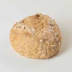 Crunchy zacht - Bakeronline