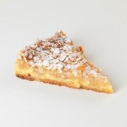 Sint-Germanusgebakje - Bakeronline