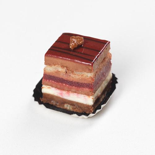 Mini casanova - Bakeronline
