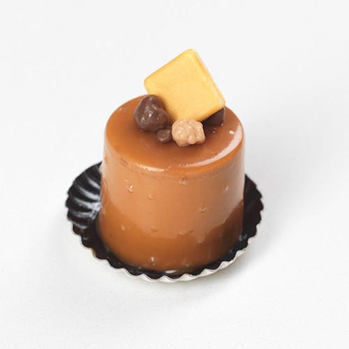 Mini Bolero - Bakeronline
