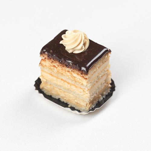 Mini javanais - Bakeronline