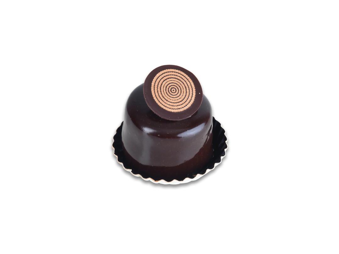 Mini millenium - Bakeronline