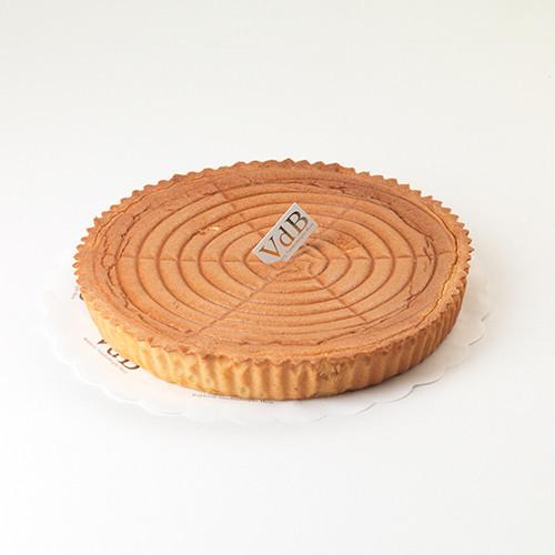 Flantaart - Bakeronline