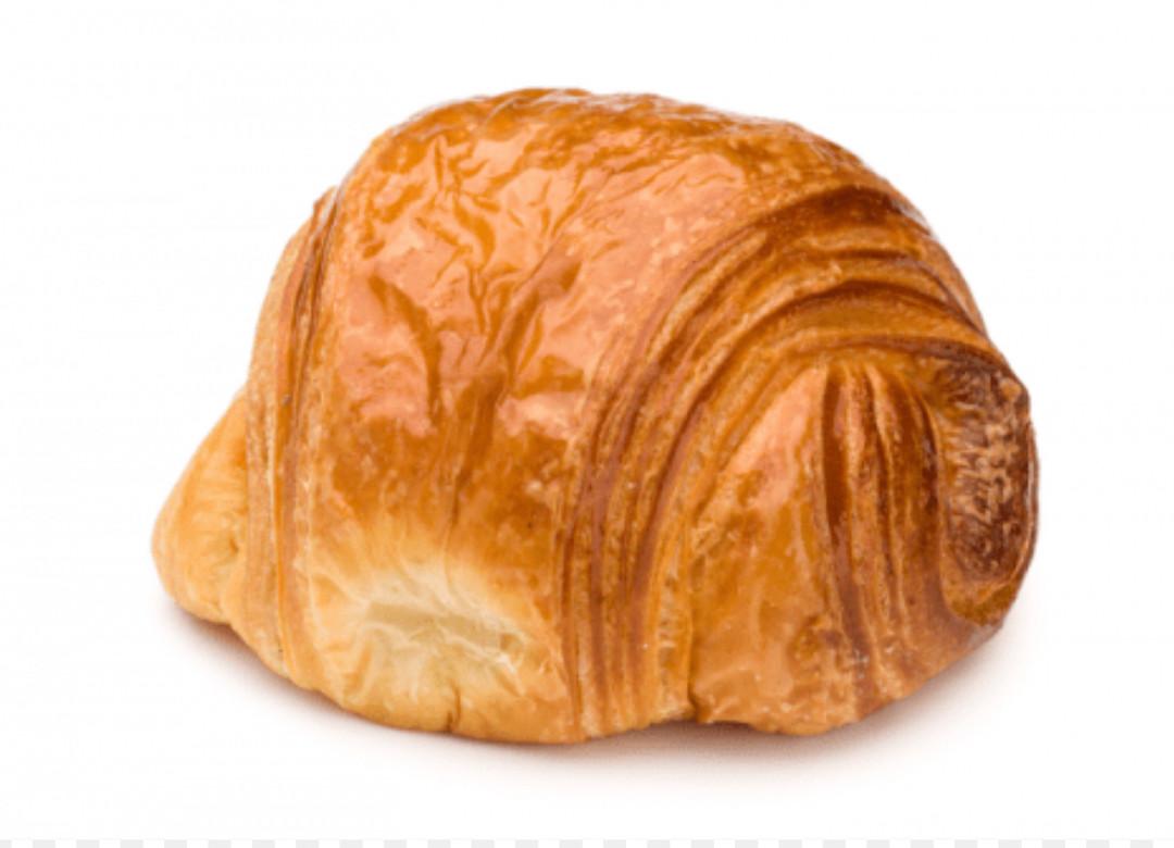 Boterkoek zonder rozijnen, extra gesuikerd  - Bakeronline
