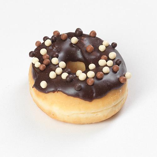 Donut crispy - Bakeronline