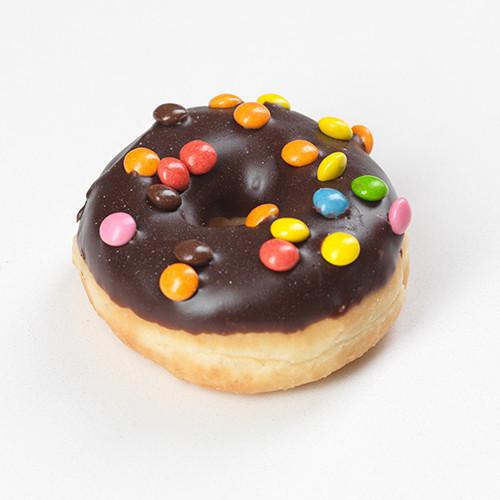 Donut smarty - Bakeronline