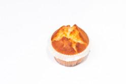 Muffin natuur - Bakeronline