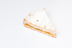 Zouaventaart - Bakeronline