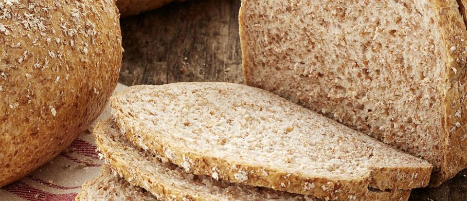 Speltbrood 600g - Bakeronline