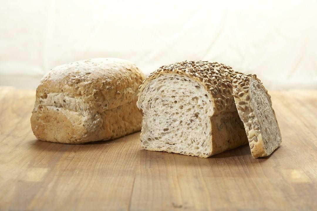Maya brood - Bakeronline