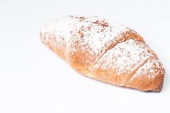 Chocolade croissant - Bakeronline