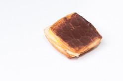 Mini Puddingkoek chocolade - Bakeronline