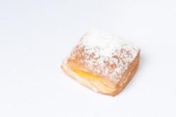 Mini Puddingkoek suiker - Bakeronline