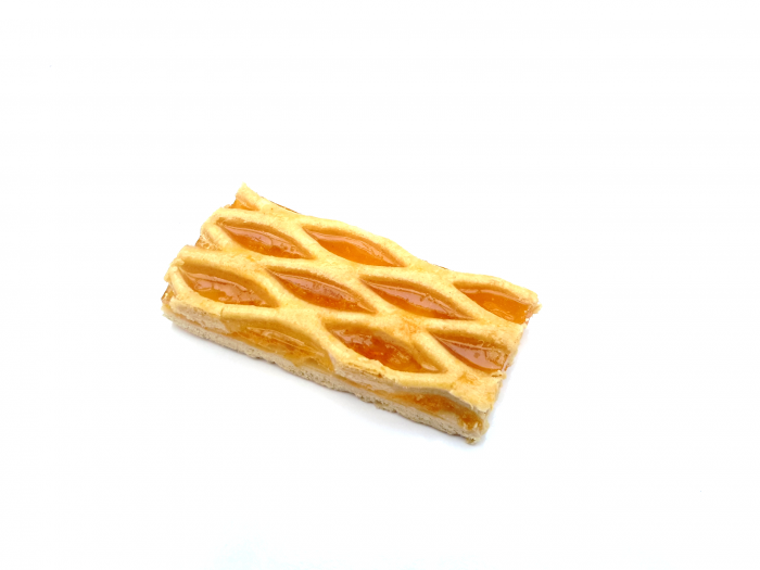 mini confituur - Bakeronline