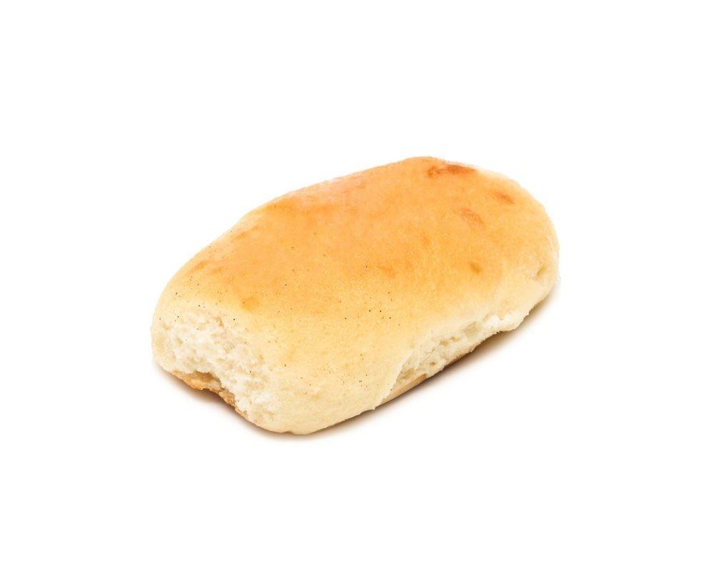 Sandwichen (zakje 6 st) - Bakeronline