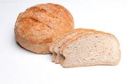 Rogge - Bakeronline