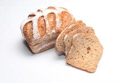 Dinkel - Bakeronline