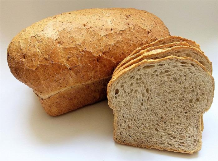 Grof Blok Groot - Bakeronline