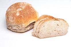 Grof Rond Groot - Bakeronline