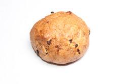 Rogge+Krenten - Bakeronline