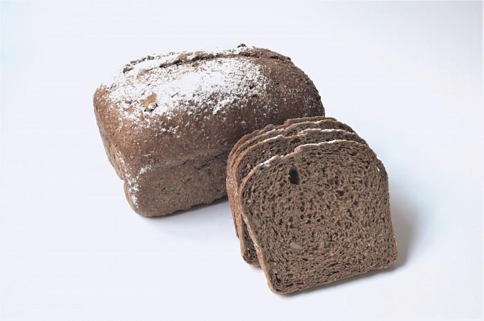 Zwarte Woud - Bakeronline