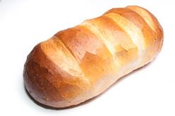 Lang Galet Groot - Bakeronline