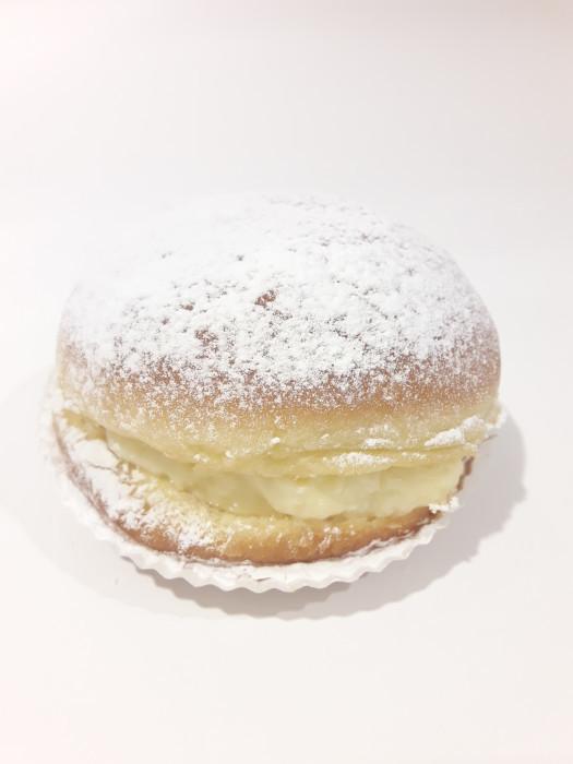 Boule suiker - Bakeronline