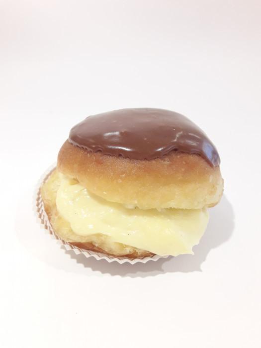 Boule chocolade - Bakeronline