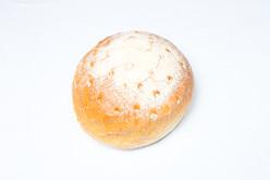 Wit Boere - Bakeronline
