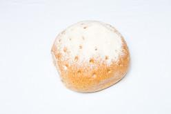 Grof Boere - Bakeronline