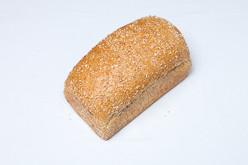 Volkoren Lang - Bakeronline