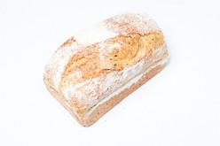 Multiplus Lang - Bakeronline